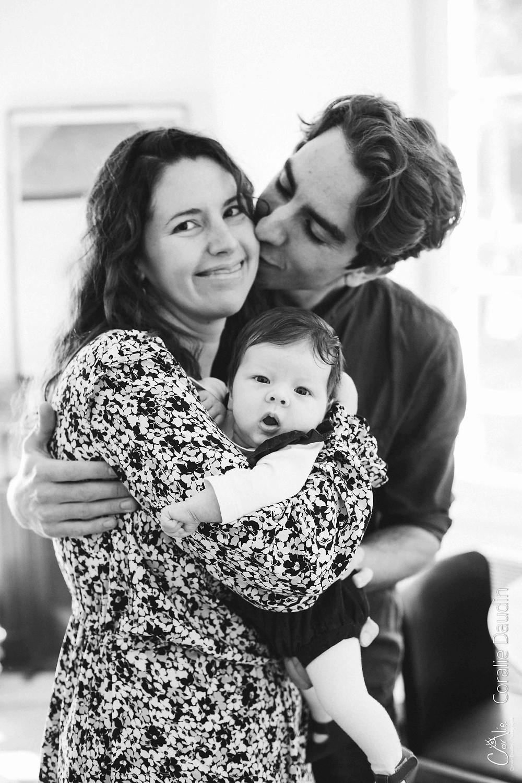 Photographe famille à Verrières-le-Buisson