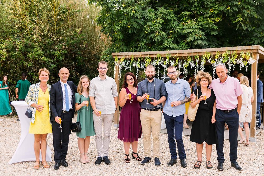 photographe mariage Etampes