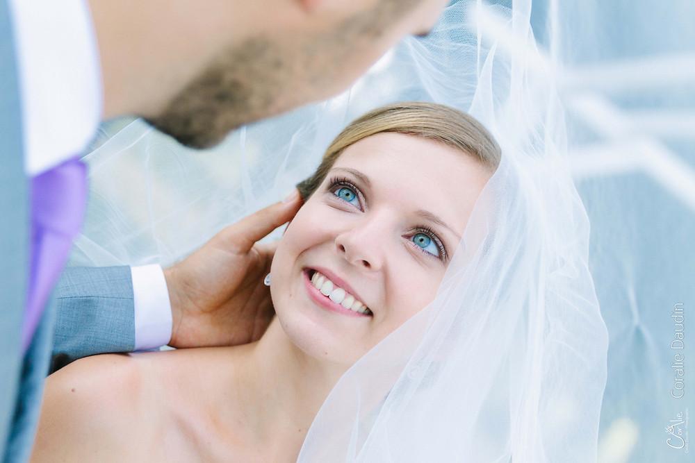 Reportage photo mariage Ile de France