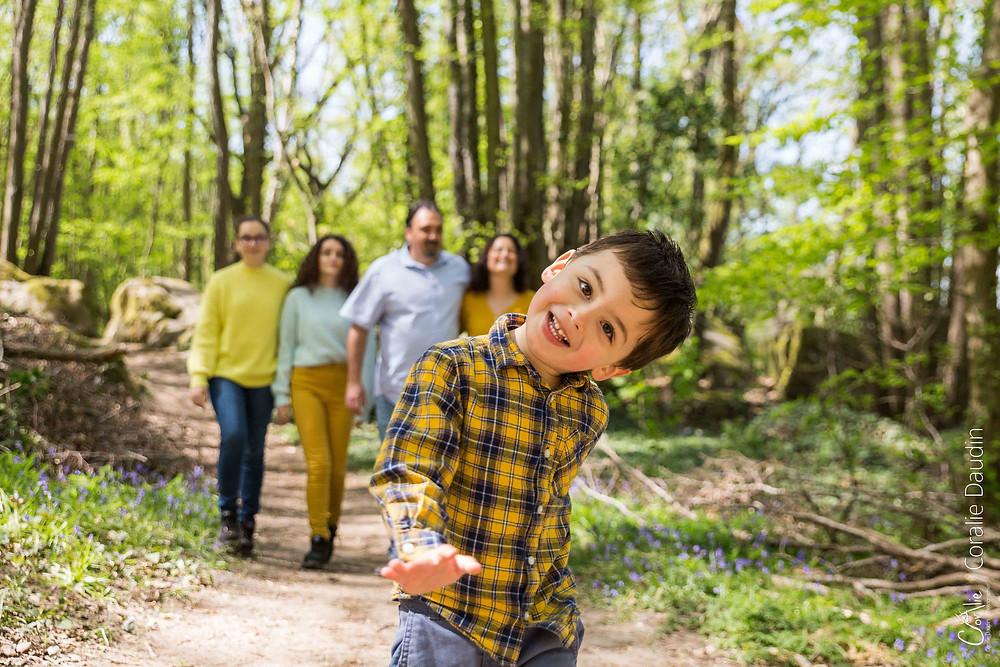 photographe famille en Essonne et Hauts-de-Seine