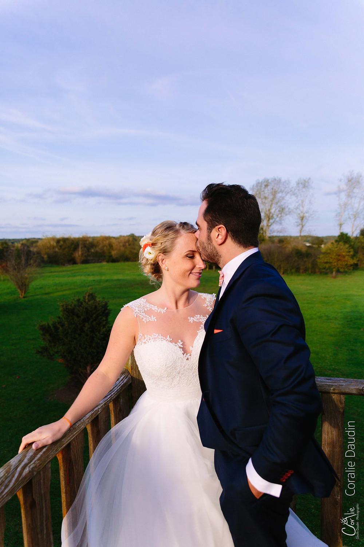 Photographe mariage Epernon, Eure-et-Loir