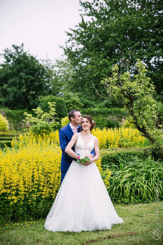 photographe couple mariage