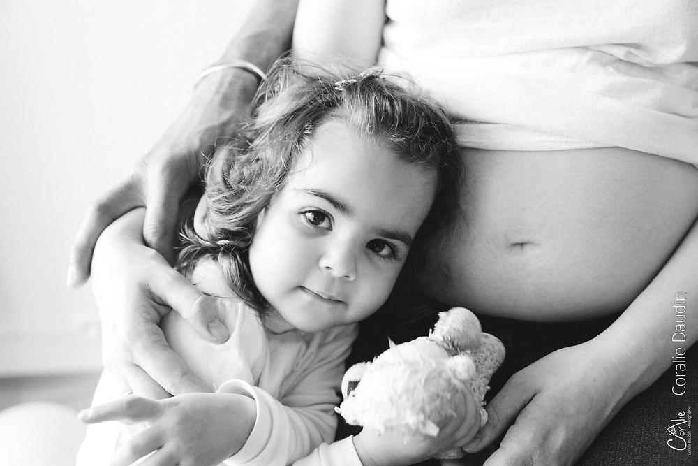 Photographe enfant, Massy, Essonne