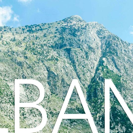 Un voyage en Albanie