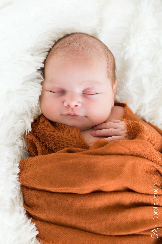 Séance photo naissance à Massy en Essonne