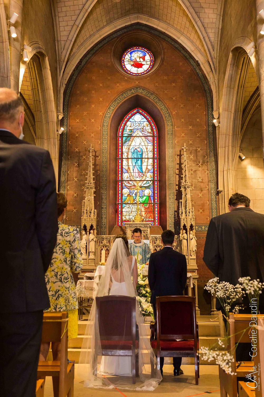 photographe mariage Verrières-le-Buisson