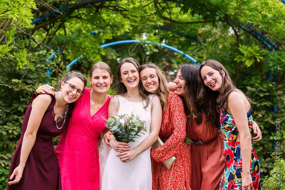 photographe mariage Hauts-de-Seine