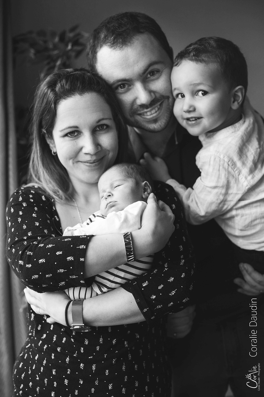 photographe famille basée à Massy en Essonne