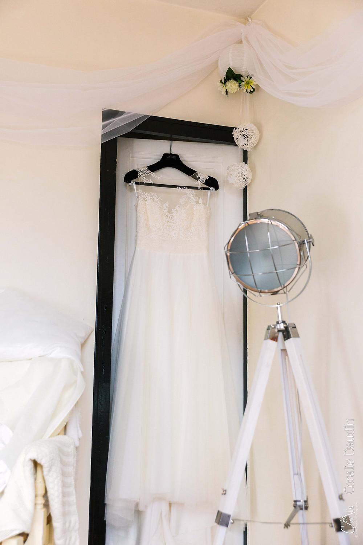 Photographe reportage mariage Ile de France
