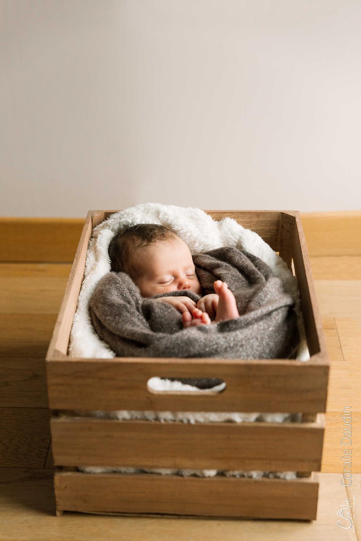 Séance photo bébé Massy