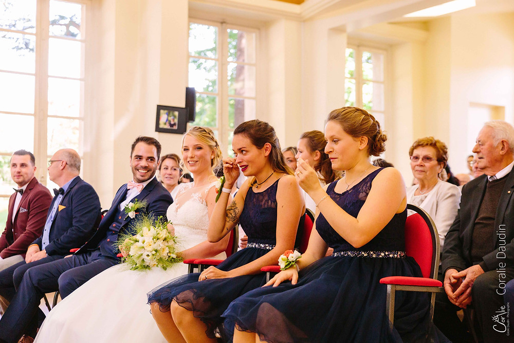 Photographe mariage Epinay sur Orge