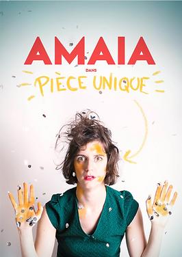 Dossier_de_presse_Amaia00001.png