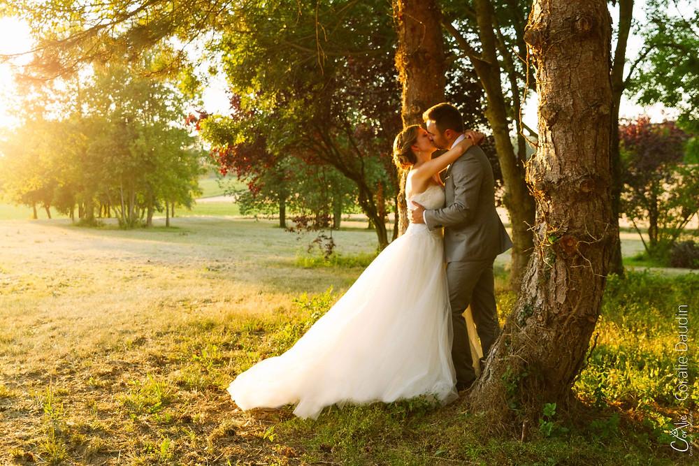 Photographe de mariage Ile de France