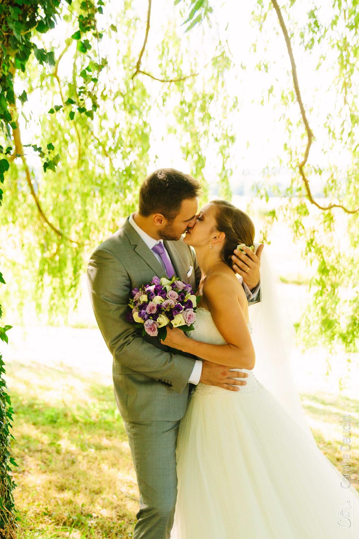 Photographe mariage séance couple Ile de France
