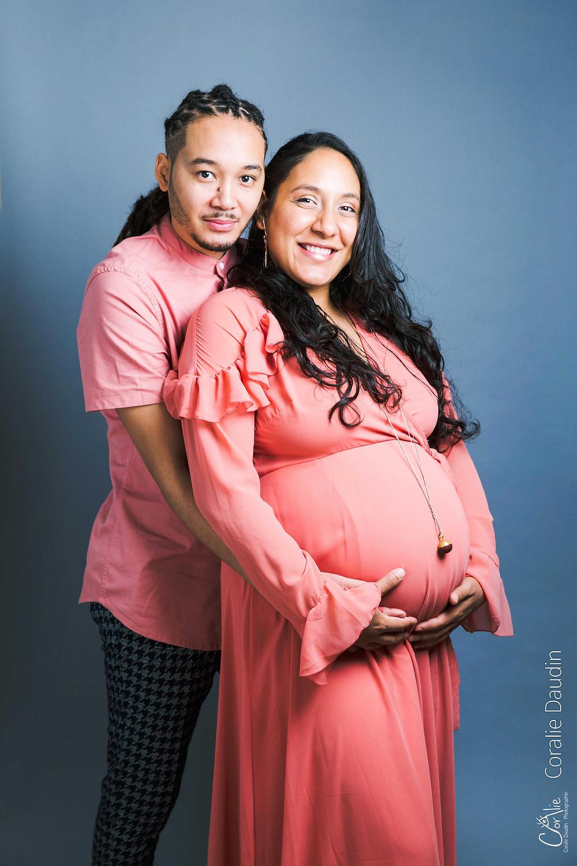 photographe grossesse en Essonne et dans les Hauts-de-Seine
