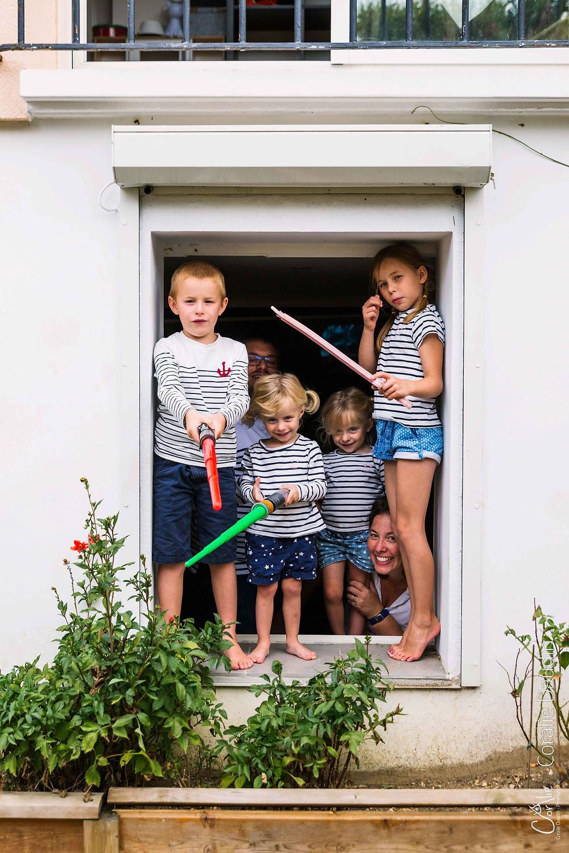photographe famille dans les Hauts-de-Seine (92)