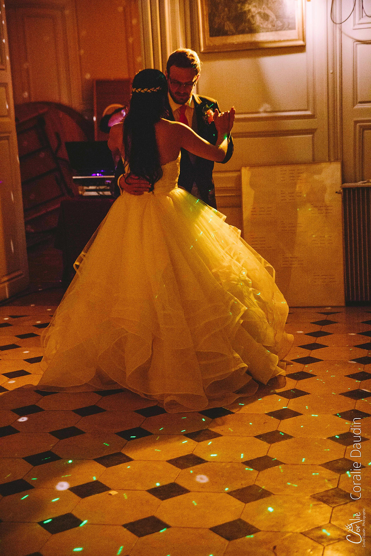 Photographe mariage basée à Massy (Essonne)