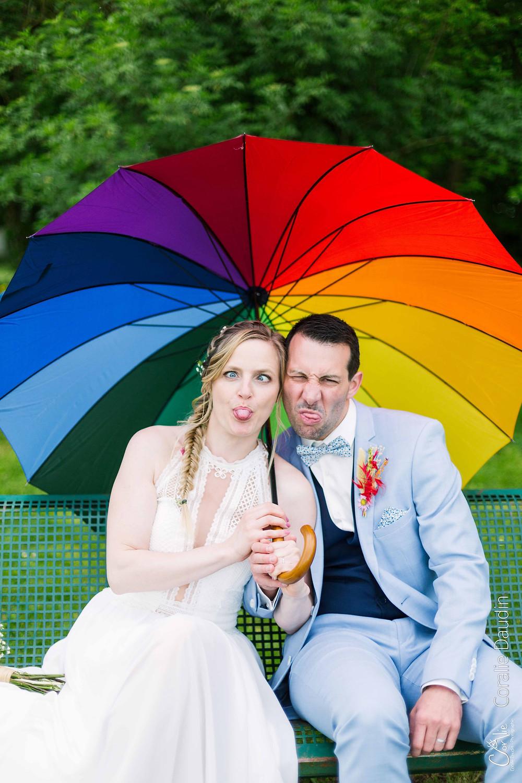 Reportage photo mariage Ballainvilliers (91)