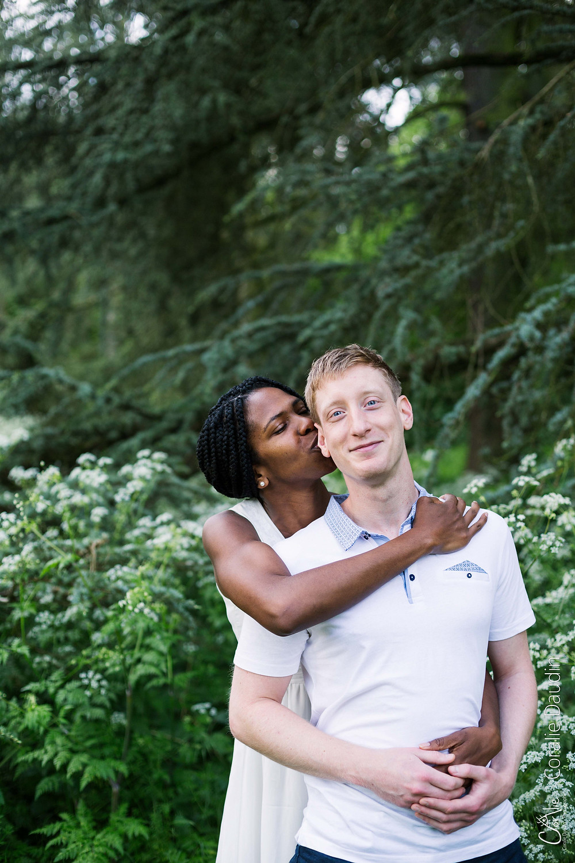 portrait couple pour seance engagement (92)