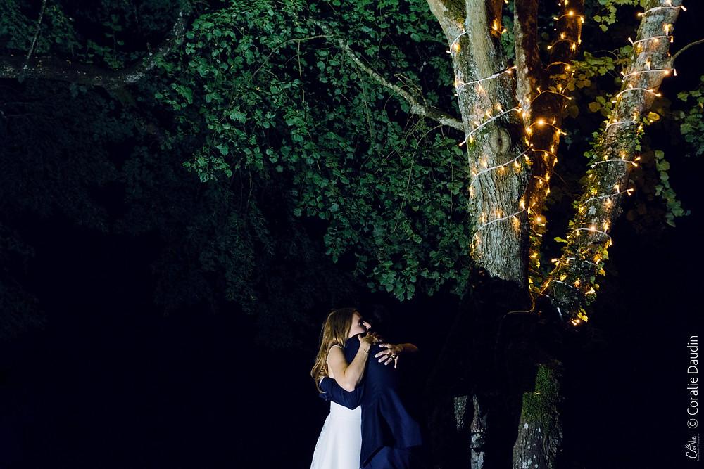 Photographe couple Ile de France