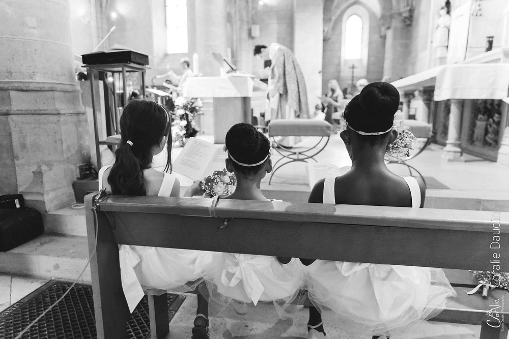 détails cérémonie mariage