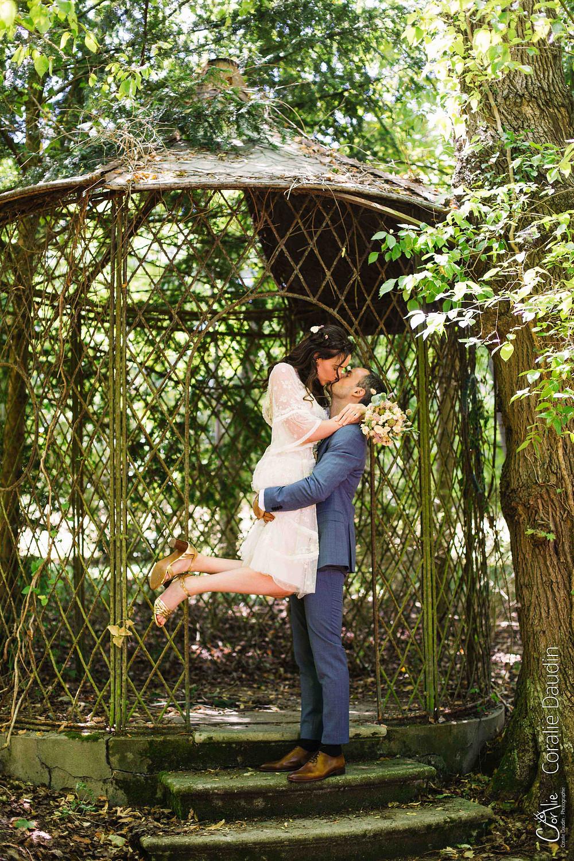 photographe couple en Essonne