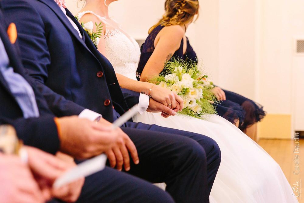 reportage photo mariage Epinay sur Orge, Essonne