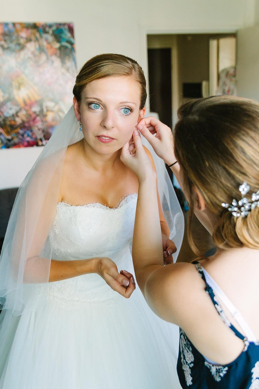 Reportage photo mariage Hauts de Seine