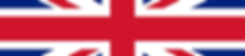 Flag_of_the_United_Kingdom.svg.pn