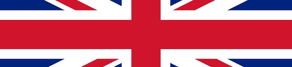 Flag_of_the_United_Kingdom.svg.pn