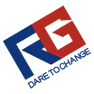 Dare to Change Logo.png