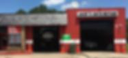 Jacks Auto Repair Shop in Norfolk,VA.png