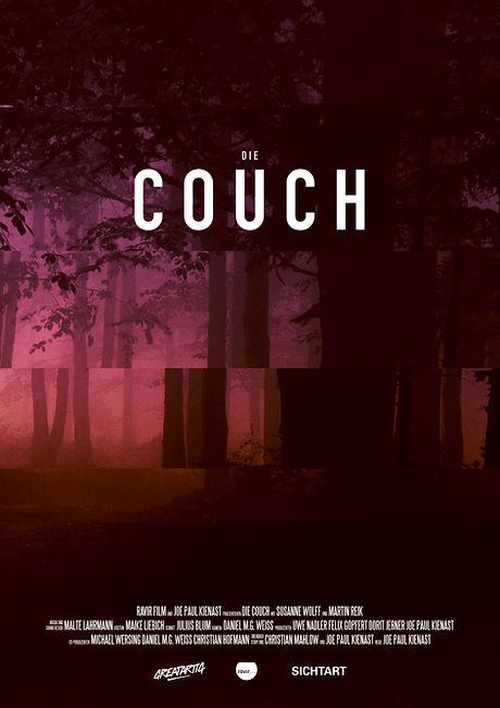 Filmplakat_die_Couch.jpg