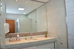 banheiro-3.png