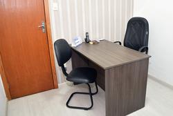 consultorio-2.png