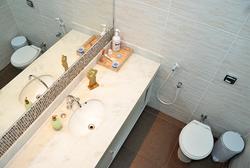 banheiro-1.png