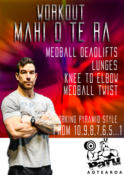 Workouts MOTR 5.png
