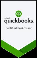 Quickbooks badge_edited.png