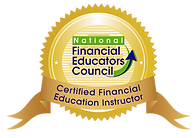 Certified-Financial-Education-Instructor-Seal.png