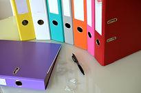 Colorsful Binders_AdobeStock_278356791