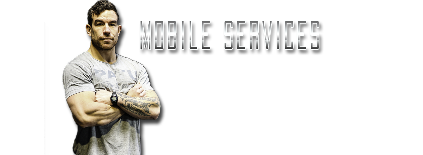 Levi Mobile services png.png