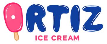 Ortiz-Ice-Cream-Logo.png
