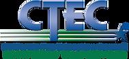 CTEC badge.png