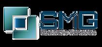 SMG Business Services Logo_Horizontal