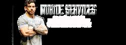 Levi Mobile services png part 2.png
