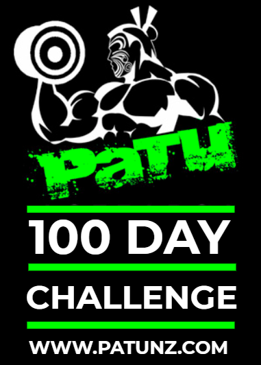 100 Day.png