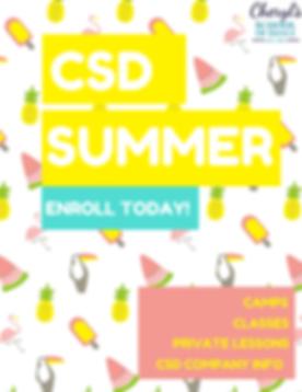 2020 CSD SUMMER INFO.png