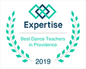 ri_providence_dance-classes_2019.png