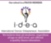 Idea Membership - We Believe - FB.png