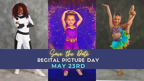 recital picture day-2.png